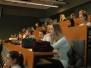 """""""Ügyvédi hivatás és társadalmi felelősség"""" című szakmai workshop"""
