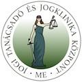 Jogi Tanácsadó és Jogklinika Központ